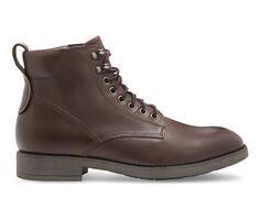 Men's Eastland Denali Boots
