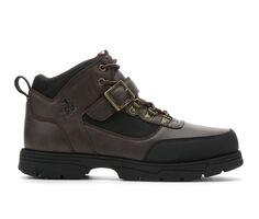 Men's US Polo Assn Fallout Boots