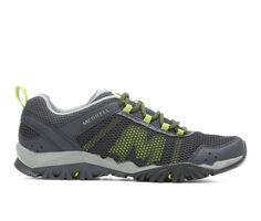 Men's Merrell Riverbed II Hiking Shoes