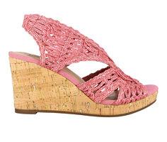 Women's Impo Terinee Wedge Sandals
