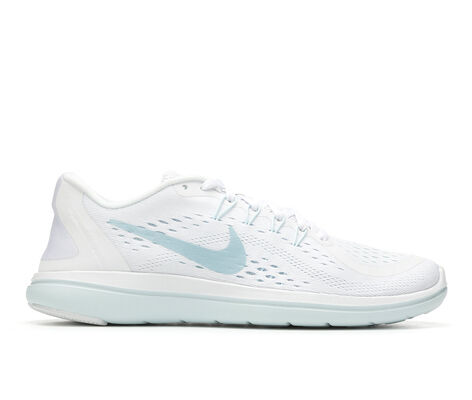 Women's Nike Flex Run 2017 Running Shoes