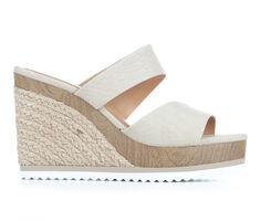 Women's Y-Not Luxe Wedge Sandals