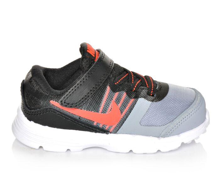 Boys  Nike Infant Kids Fusion X Boys Athletic Shoes b029d2788ee6