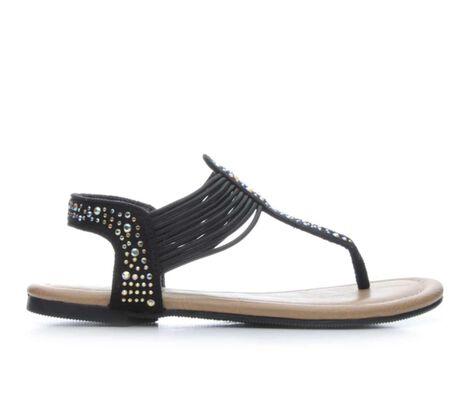 Girls' Soda Lorri-IIS 11-5 Sandals