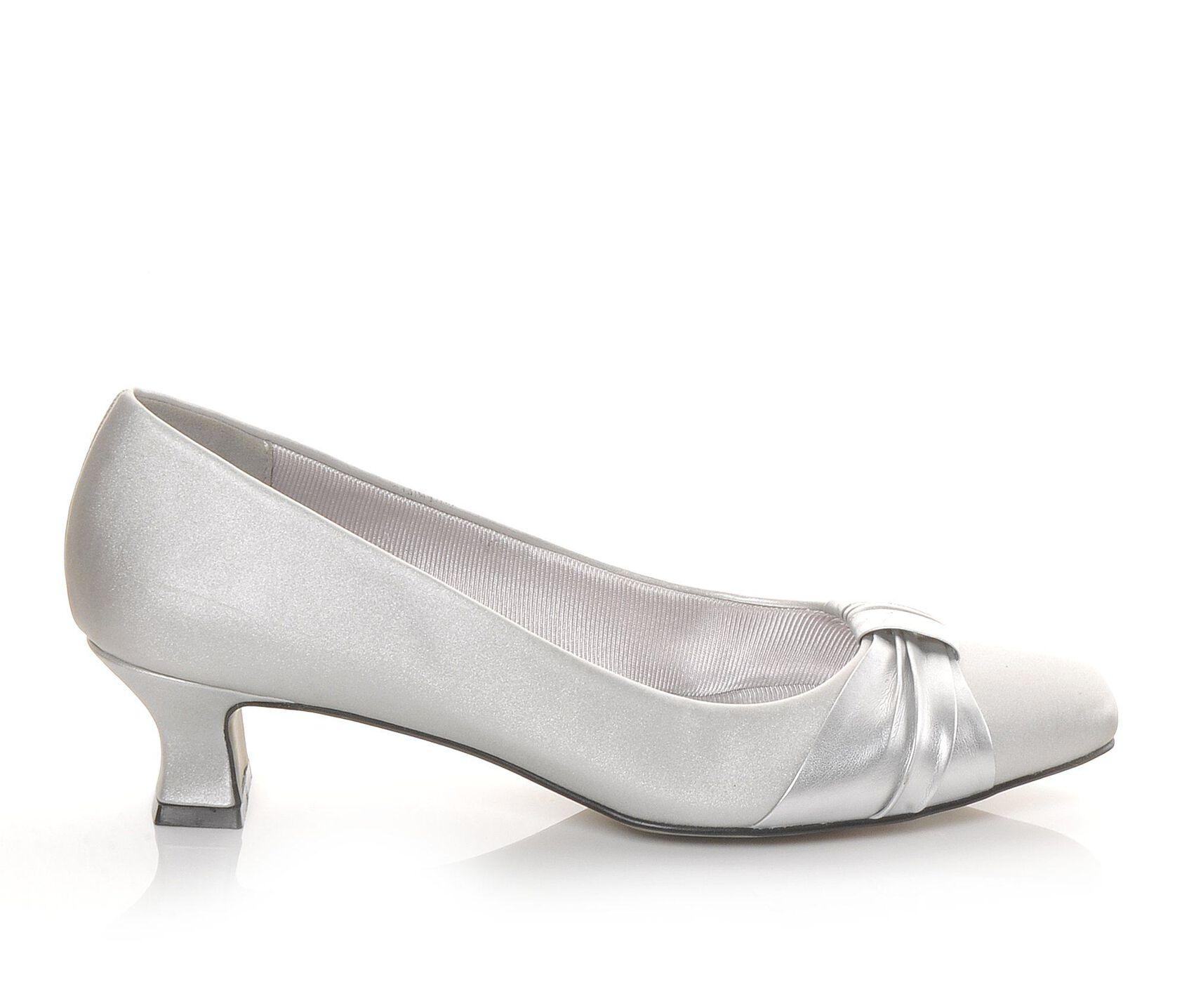 176fce97250 Women's Easy Street Waive Shoes