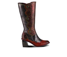 Women's L'Artiste Energy Knee High Boots