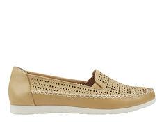 Women's Earth Origins Lizzy Slip-On Shoes