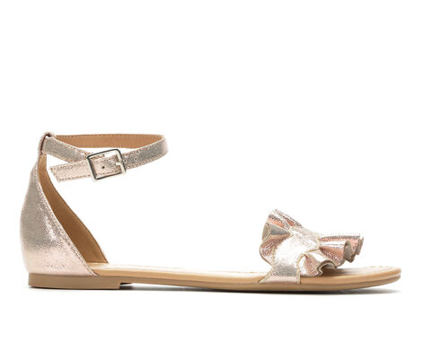 Women's Y-Not Darling Sandals