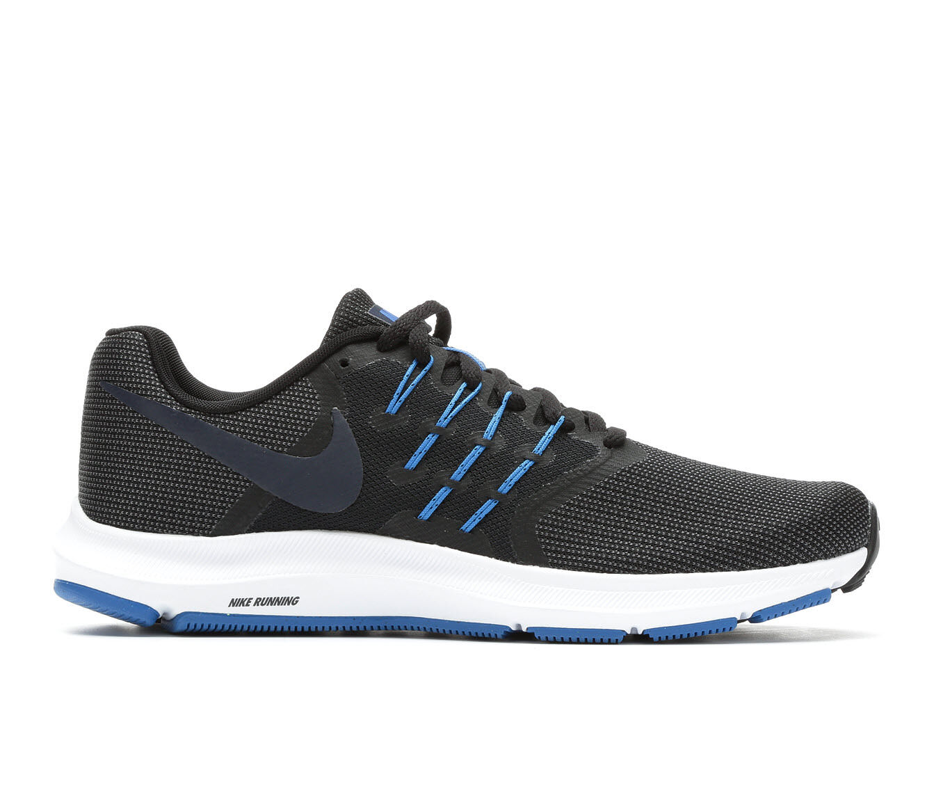 Forum on this topic: Best Mens Running Shoes for Flat Feet , best-mens-running-shoes-for-flat-feet/