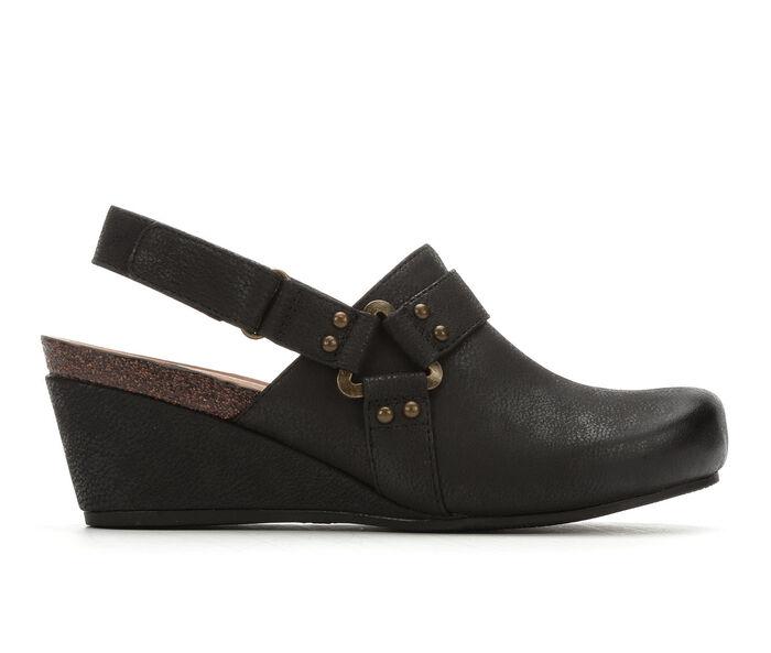Women's Axxiom Fanatic Shoes