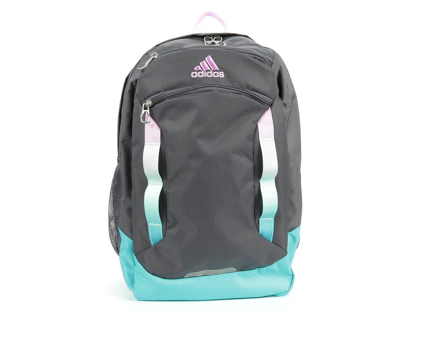 Adidas Excel IV Backpack. Previous a3d6b8af3a451