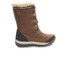 Women's Bearpaw Desdemona Winter Boots