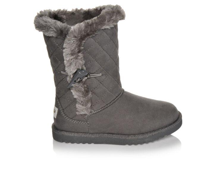 Girls' Makalu Park City 11-5 Boots