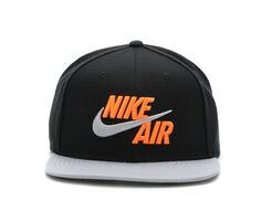 Nike Pro Cap Air Classic Cap