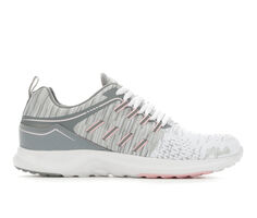 Women's Fila Memory Clarion 3 Sneakers