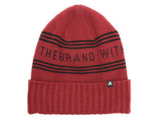 Adidas Men's Bantam Graphic Beanie