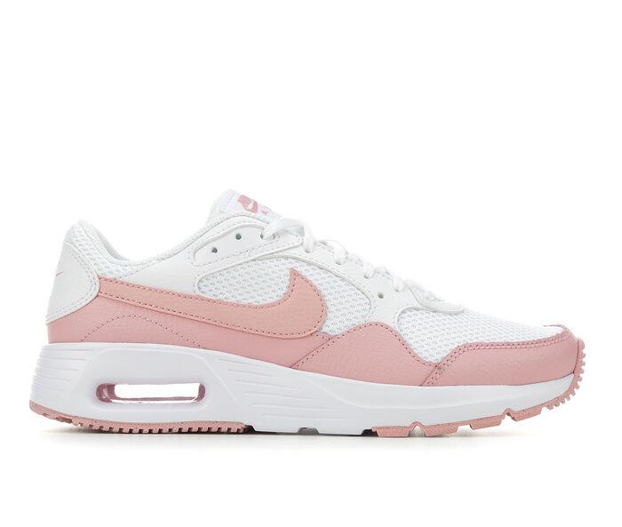 Women's Nike Air Max SC Sneakers