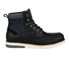 Men's Territory Mack Boots