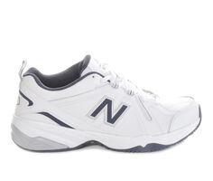 Men's New Balance MX608V4 Training Shoes