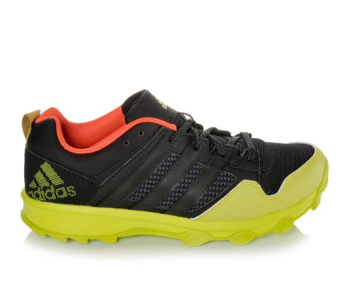 Boys' Adidas Kanadia 7 TR K 1-7 Outdoor Shoes