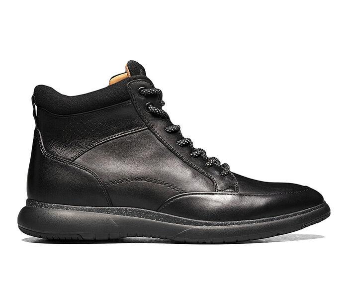 Men's Florsheim Flair Moc Toe Boots
