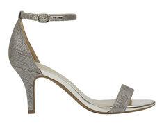 Women's Bandolino Madia Dress Sandals