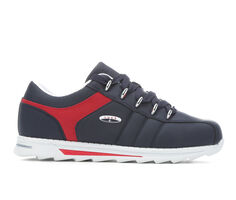 Men's Lugz Blitz Sneakers