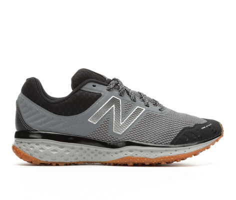 Men's New Balance MT620LG2 Running Shoes