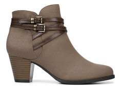 Women's LifeStride Jezebel Booties
