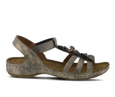 Women's FLEXUS Adede Sandals