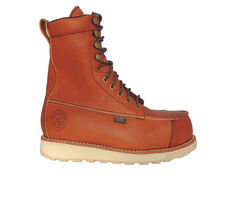 Men's Irish Setter by Red Wing Wingshooter ST 83832 Work Boots
