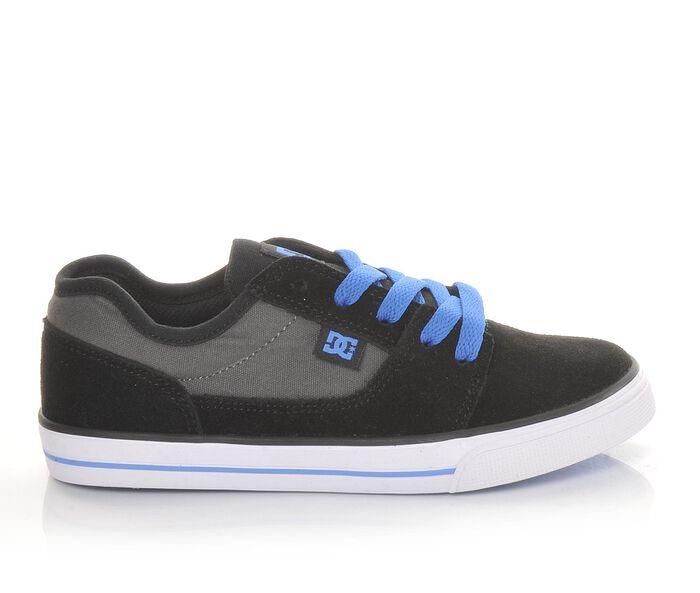 Boys' DC Tonik 10.5-3 Skate Shoes