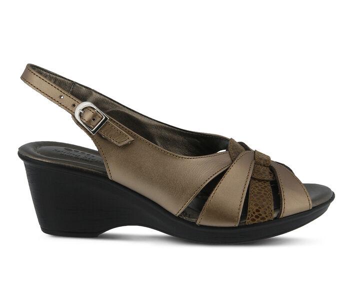 Women's SPRING STEP Adorable Dress Sandals