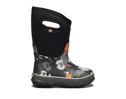 Boys' Bogs Footwear Little Kid & Big Kid Classic Moons Rain Boots