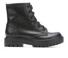 Girls' Unr8ed Little Kid & Big Kid Firm Boots