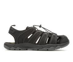 Men's Gotcha Cedar Hiking Sandals