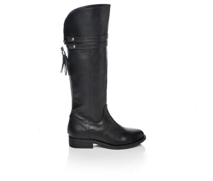 Girls' Rampage Elanor 11-5 Boots