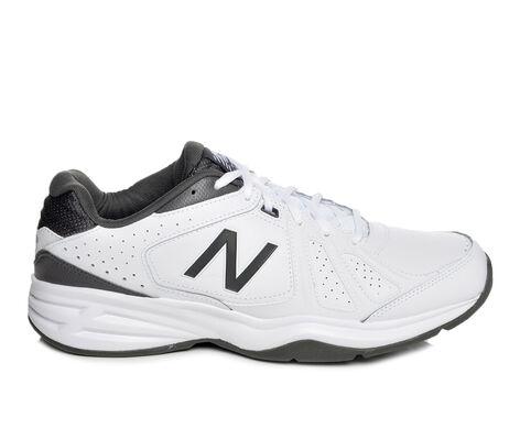 new balance sneakers. men\u0026#39;s new balance mx409wg3 training shoes sneakers