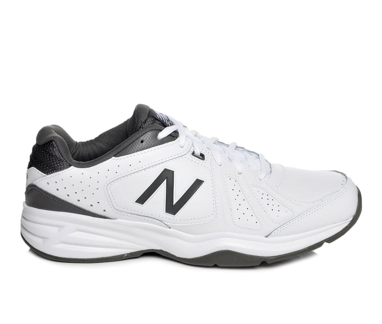 Images. Men\u0026#39;s New Balance MX409WG3 Training Shoes