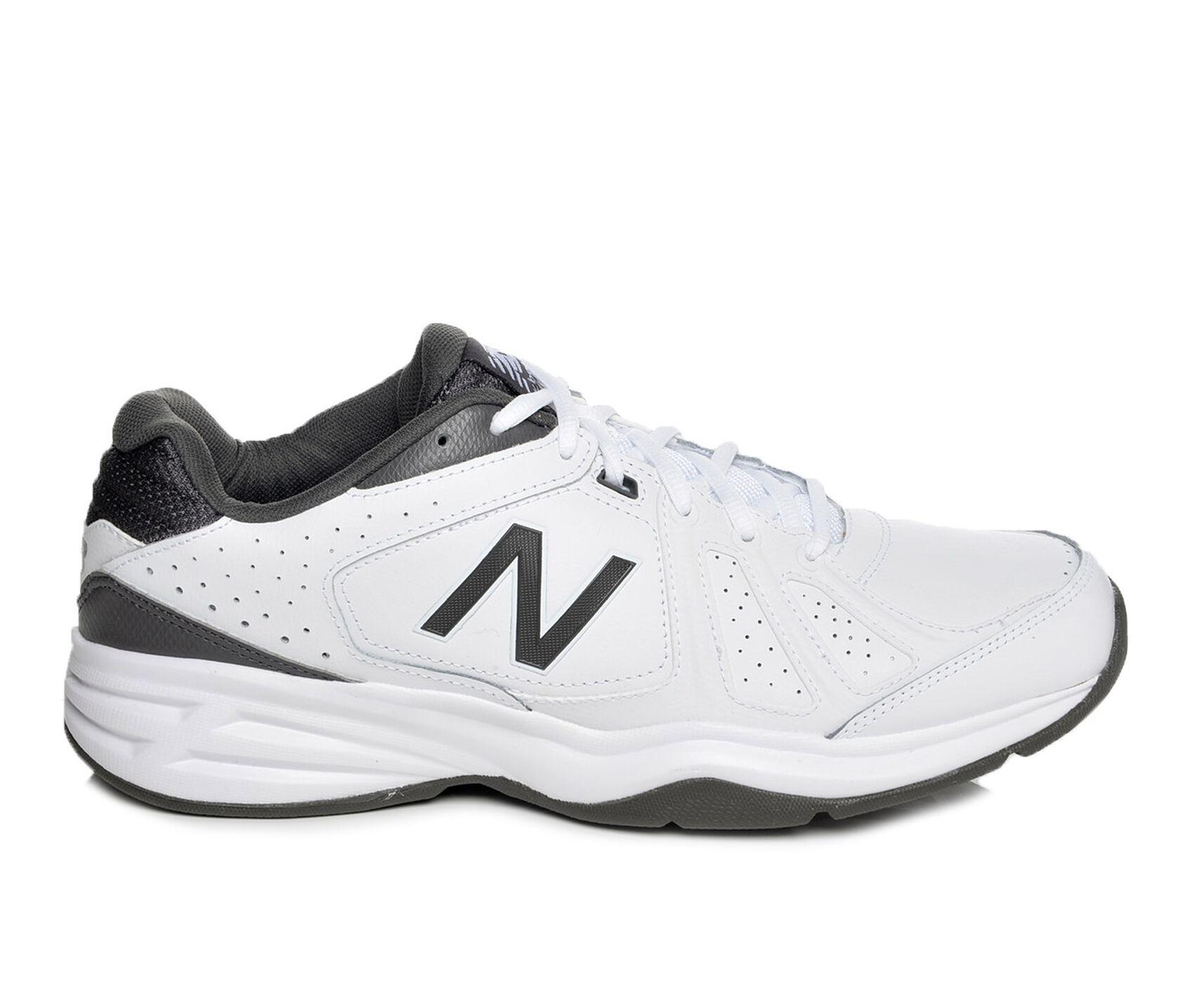 Shoe Carnival New Balance