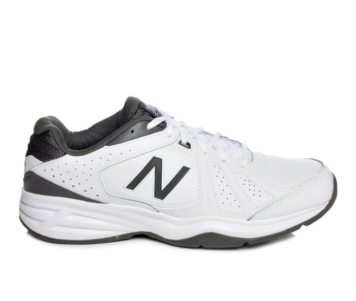 Men's New Balance MX409WG3 Training Shoes