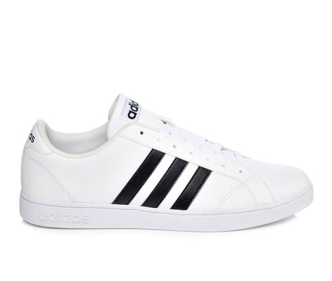 Men's Adidas Baseline Retro Sneakers