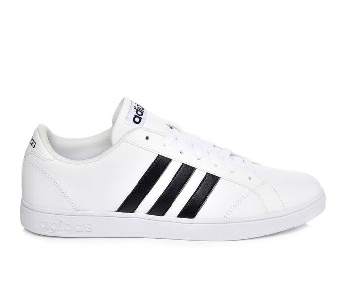 Men's Adidas Baseline Retro Sneakers