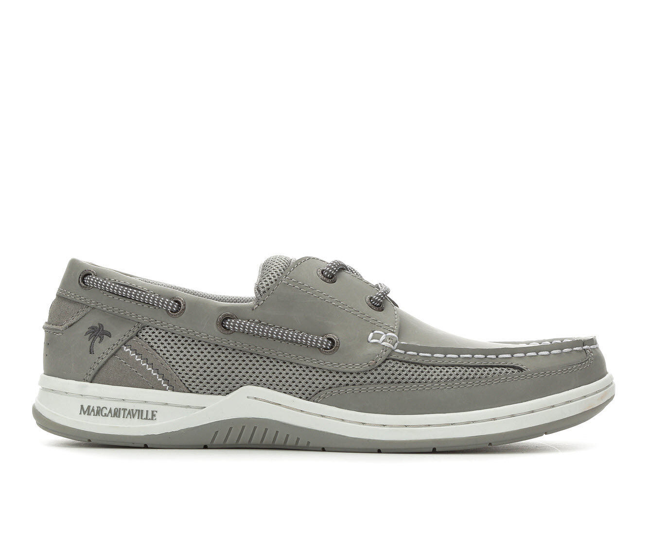 uk shoes_kd2392