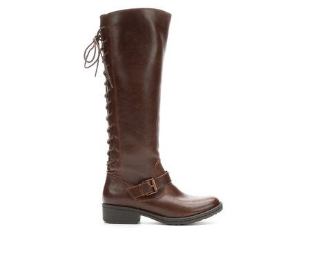 Women's EuroSoft Selden Riding Boots
