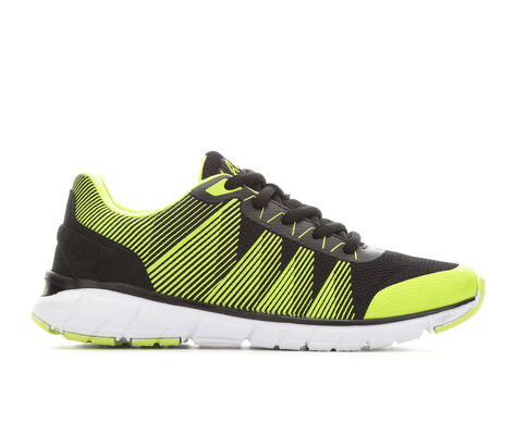 Boys' L.A. Gear Bounce Running Shoes