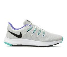 Women's Nike Quest Running Shoes