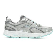 Women's Skechers Go 128075 Go Run Consistent Running Shoes