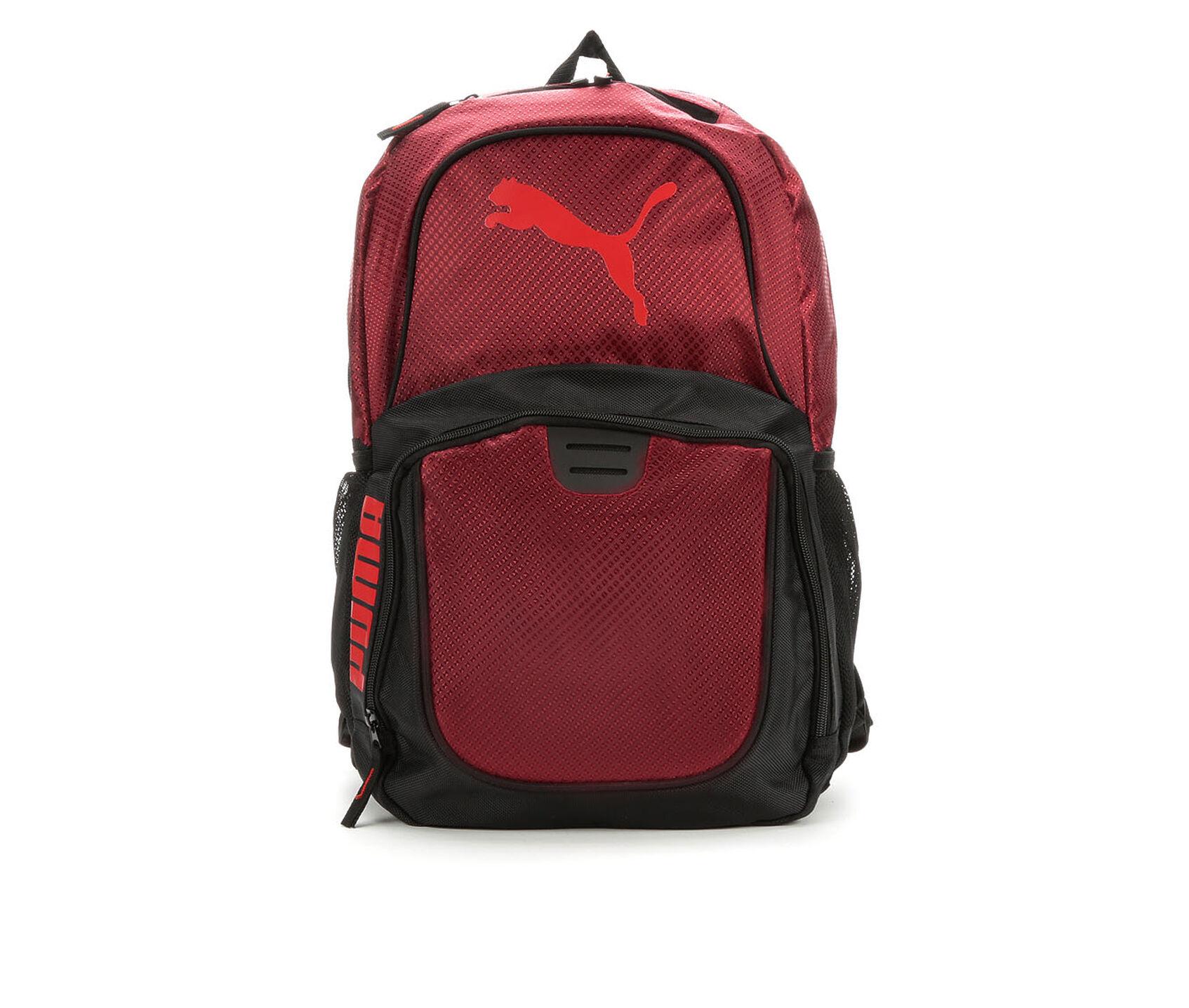parhaiten myydä Tarjouskoodi 2018 lenkkarit Puma Contender 3.0 Backpack