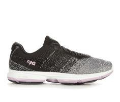 Women's Ryka Dominion Ombre Walking Shoes